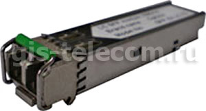 SFP-2MM-1300nm-2LC